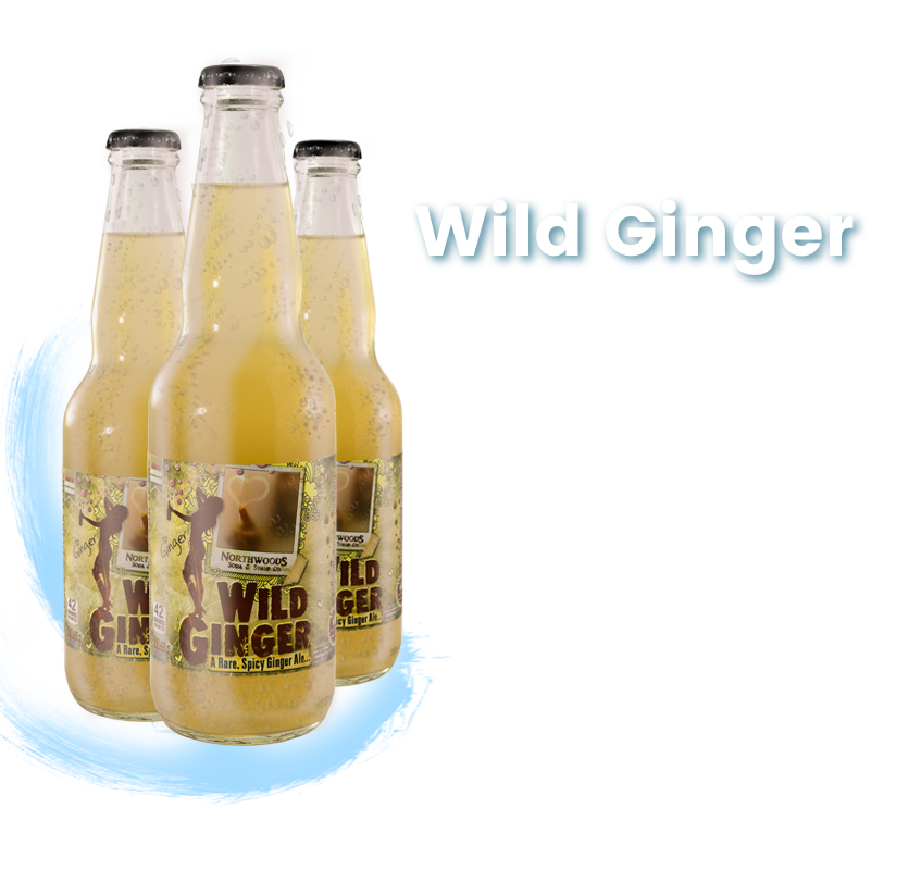2018-wild-ginger-slider